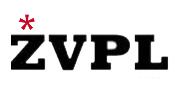 ŽVPL logo 3.0
